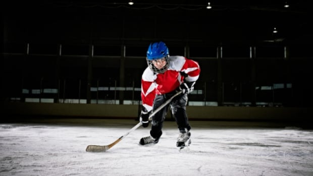 According to a new study prepared by Vital Signs and the True Sport Foundation, many children are choosing to leave sports by the time they turn 13.