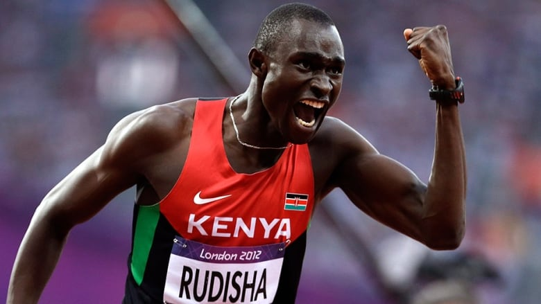 Kenya in doubt for rio olympics after breaking anti doping rules david rudishas future participation at the olympics might be in jeopardy after the world anti doping agency declared kenyas drug fighting agency out of malvernweather Images