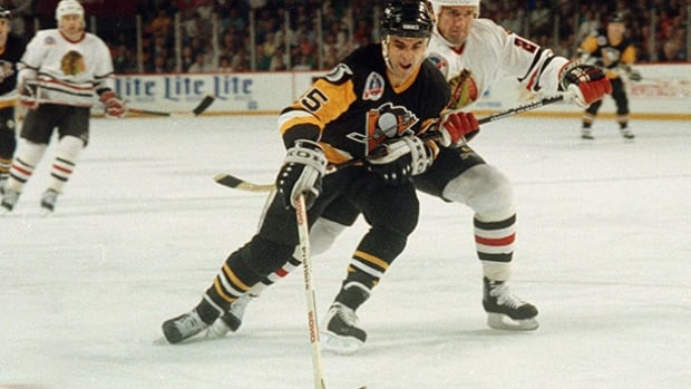 The Pittsburgh Penguins hired former star Kevin Stevens as a special assignment scout on Friday. The 52-year-old helped the Pens win two consecutive Stanley Cups in 1991, 1992.