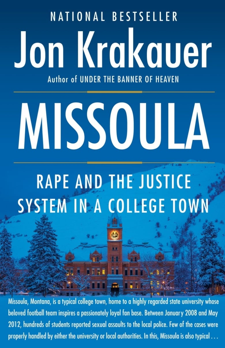 an examination of women in american justice system The rise in women working in the criminal justice system by janet mulroney clark  4 male vs female statistics in the workplace in america.