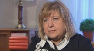 MaryAnn Mihychuk