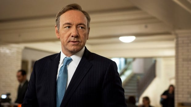 Allegations of sexual assault continue to mount against House of Cards star Kevin Spacey.