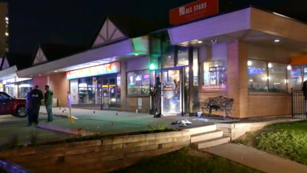Best Brampton Shopping: See reviews and photos of shops, malls & outlets in Brampton, Canada on TripAdvisor.