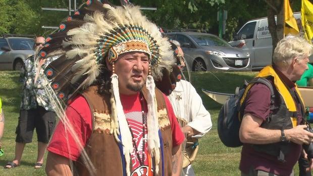 Derek Nepinak, Assembly of Manitoba Chiefs