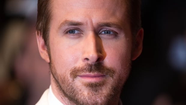 Actor Ryan Gosling discussed the benefit of his Canadian roots in a CBC interview, saying he always felt he had something to come back to.