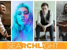 Searchlight final 4
