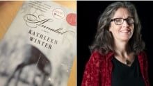 Kathleen Winter Annabel