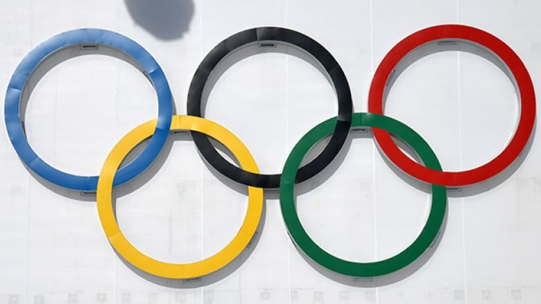 8e256758d3a McDonald s was among 13 top-tier sponsors signed through the 2018  Pyeongchang Winter Olympics and 2020 Tokyo Games. (Alberto  Pizzoli AFP Getty Images)