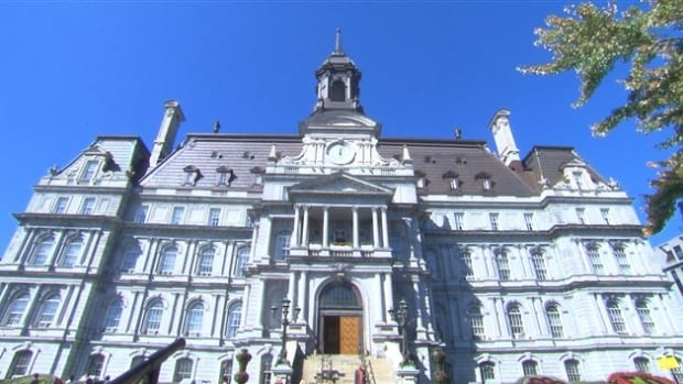 The Order of Montreal takes over from the Académie des Grands Montréalais and will be given to 17 people each year.