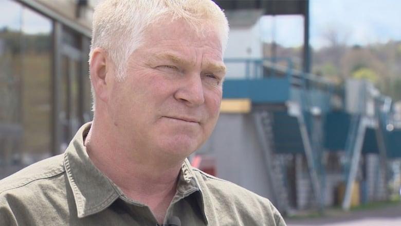 New brunswick canada quispamsis free sex
