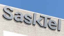 Sasktel head office