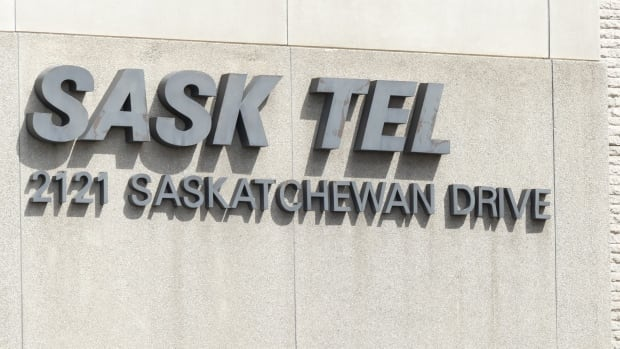 SaskTel's future is once again on the minds of people in Saskatchewan following the premier's latest remarks.