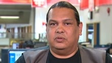 First Nations prepared to take Ottawa to court if Trans Mountain pipeline approved