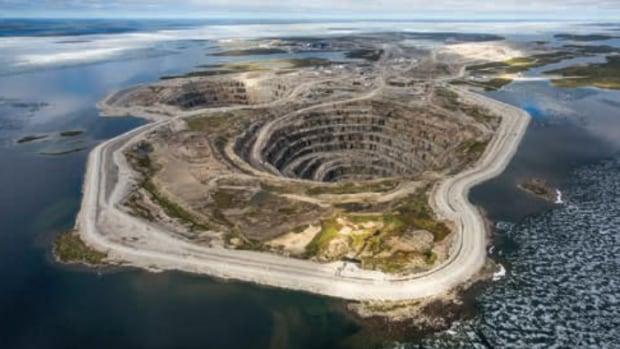 Hamilton Natural Resources