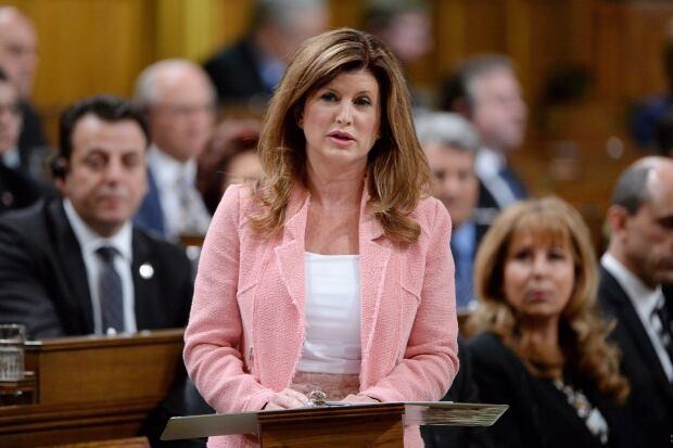 Ambrose Trudeau conduct apology