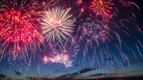 Victoria Day 2018: What's open and closed in Hamilton