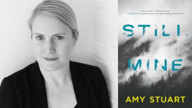 amy-stuart-still-mine-tnc-620