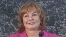 Linda-Hepner