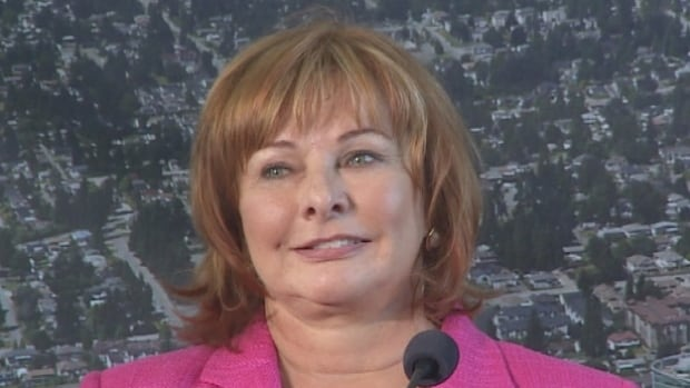 Mayor Linda Hepner is promising to fast track six to eight major construction projects a year in the city.