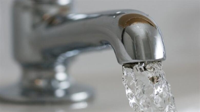 city of saskatoon water hookup