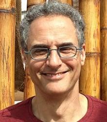 2016 Killam Prize Winner Daniel Trefler