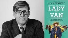 Alan-Bennett-Lady-Van-620
