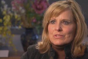 Dr. Karen Kelly