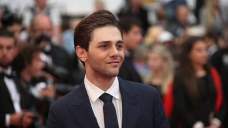 Xavier Dolan, Pedro Almodovar, Ken Loach to compete at Cannes Film Festival