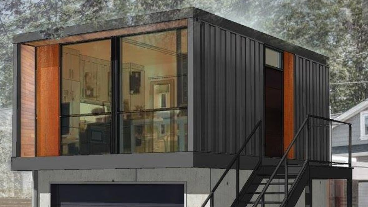 Shipping container house floor plans 2017 2018 best for Maison container nc