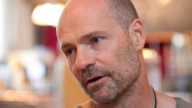 Tragically Hip frontman Gord Downie has been diagnosed with an incurable form of brain cancer, his neuro-oncologist confirmed Tuesday.