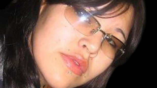 Robin Harper, from Keewaywin First Nation, was 18 years old when she died in in 2007 while attending high school in Thunder Bay.