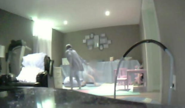and firm 39 says autism therapy expert after reviewing nanny cam video