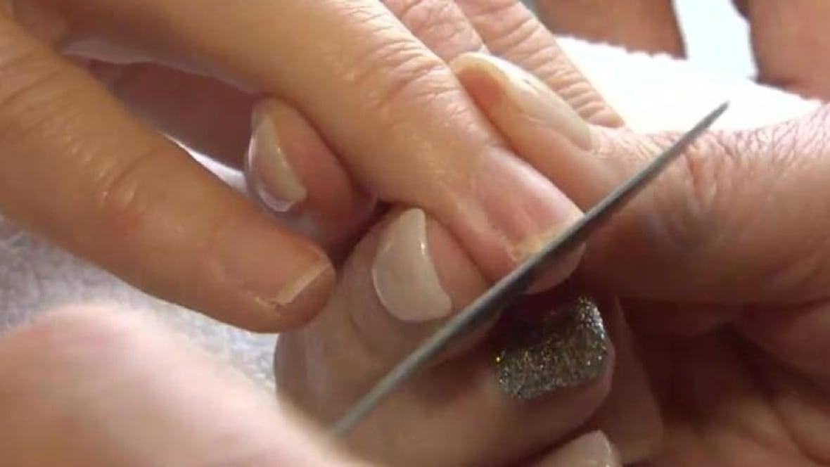 Your Nail And Spa Saskatoon