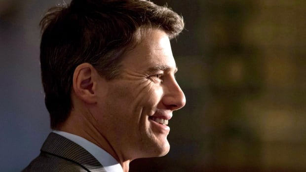 Vancouver Mayor Gregor Robertson signed a pledge to take action against racism for the next 101 days and beyond.
