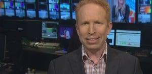 Airline Weekly editor Seth Kaplan