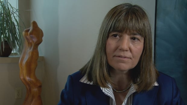 Toronto lawyer Susan Vella, who has represented sexual abuse victims, has been named lead counsel for the National Inquiry into Missing and Murdered Indigenous Women and Girls.