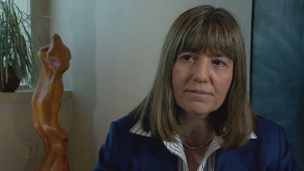 Susan Vella
