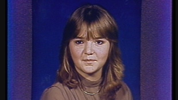 Dana Bradley was 14 when she disappeared in 1981. Her death remains an unsolved murder.