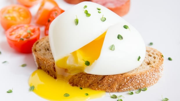 From eggs to mimosas, here are a dozen places serving breakfast on Jan. 1, 2018 around the city.