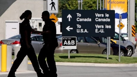 Canada's scorn of Donald Trump's protectionism stinks of hypocrisy: Neil Macdonald
