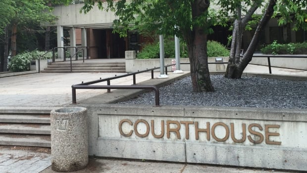 A Red Deer man was sentenced to two years of probation and 140 hours of community service for sexual assault and sexual interference.