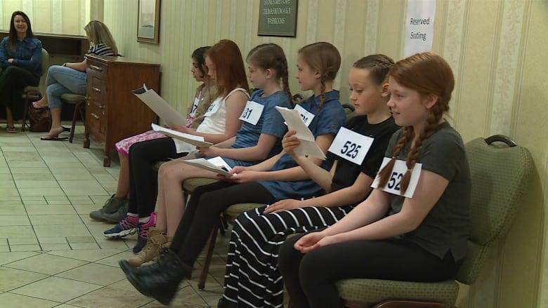 Escort girls Halifax