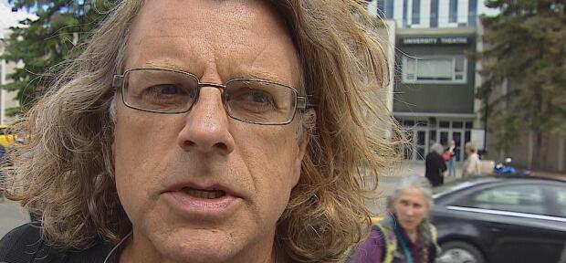 Chris Loewen