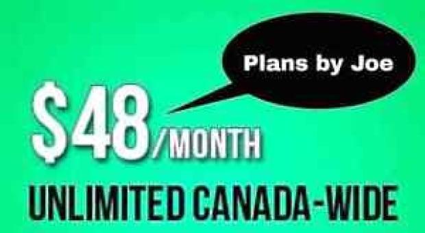 plans by Joe