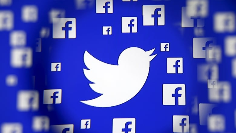 Facebook Twitter Microsoft Google Pledge To Review Hate Speech
