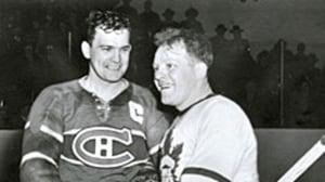 Durnam-Bill-Broda-Turk-1947-Stanley-Cup-Final