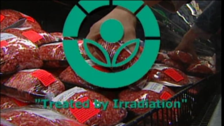 Faqs The Foods Irradiated In Canada And The Safety Issues Cbc News