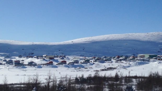 Nunavik village not ready to welcome construction workers from south without 14-day quarantine   CBC News