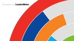 Leader Meter