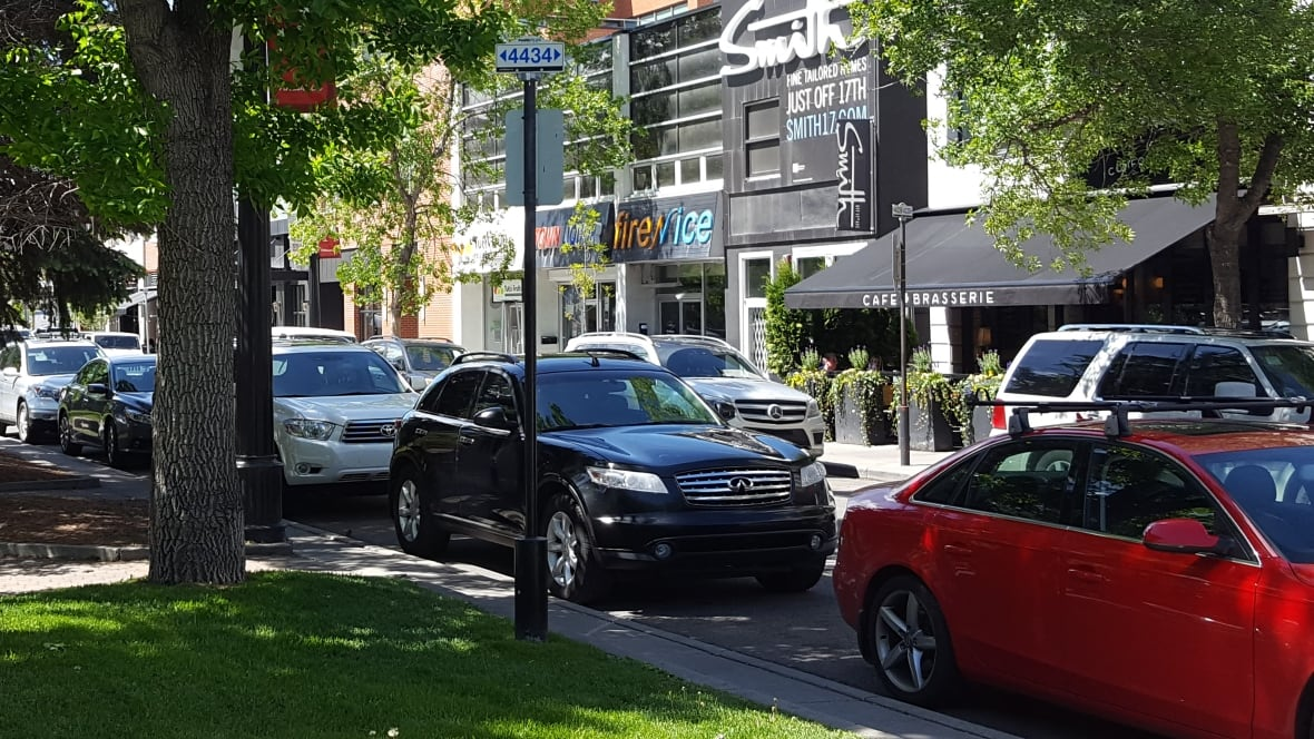 Image result for parking zone